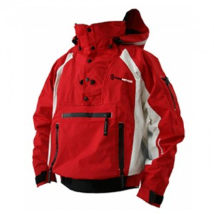 BW7005 Sailing Jacket