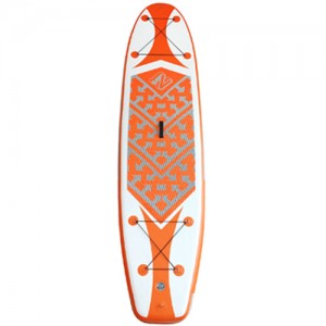 ESB6030 6 Inflatible SUP