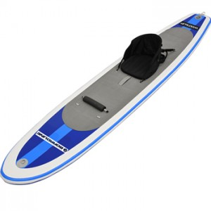 ESB6106 Inflatible Kayak SUP